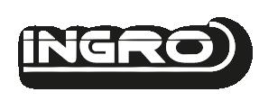 INGRO-01